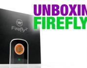 Unboxing the Firefly 2 Portable Vaporizer – WhatsYourVapeTemp.com