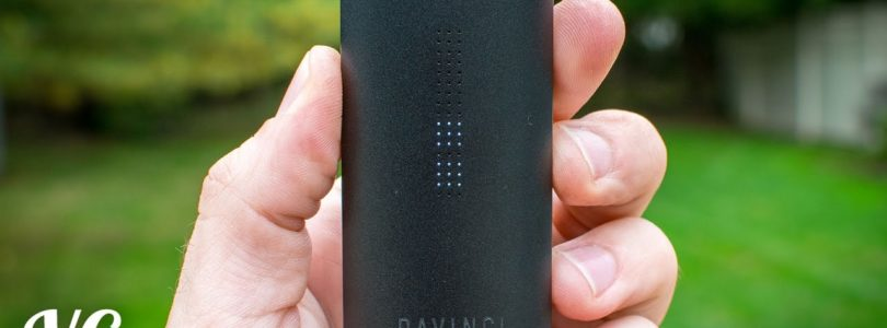 My DaVinci IQ Review: Conduction At Its Finest