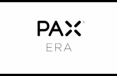 PAX Era How-To Video by PAX Labs