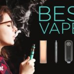 Cannabist:  10 Best Vaporizers we reviewed in 2016