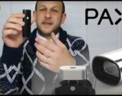 Pax 3 Vaporizer Dabbing Concentrates review