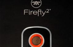 Firefly 2