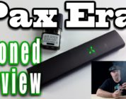 pax era review