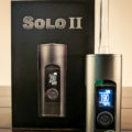 Arizer Solo 2 Review Write A Review